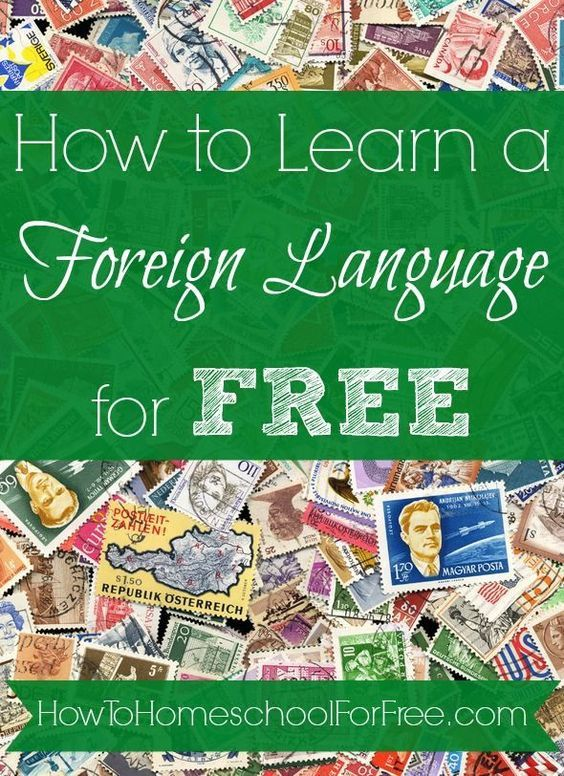 how to learn italian fast for free online