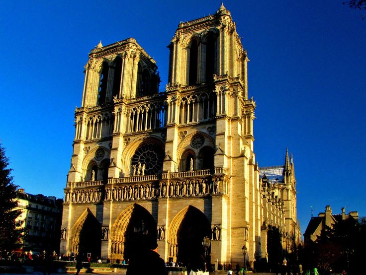 a description of architectural items used in gothic cathedrals Each piece is carefully thought out to fit in with the gothic architectural feel  gothic style architecture, 3d puzzle  see a list of prohibited items and.