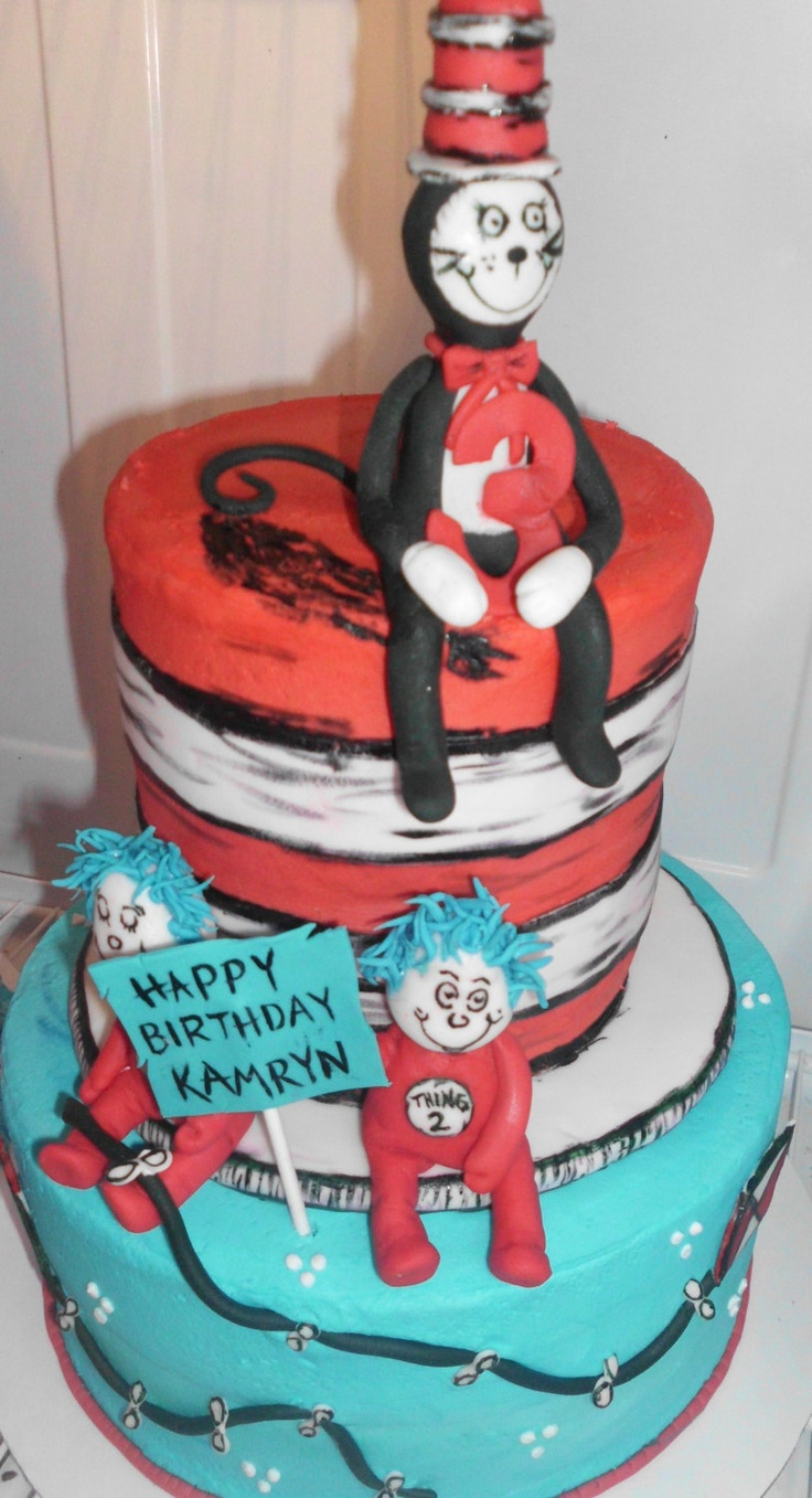 dr seuss wedding cake toppers 33 best images about fondant cake toppers on 13753
