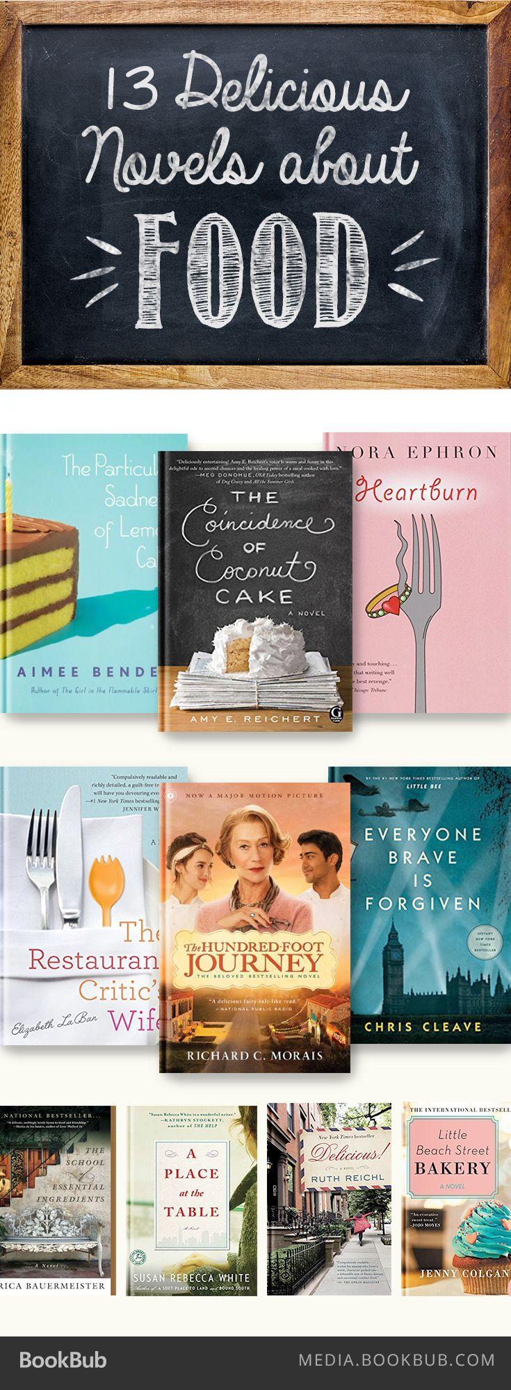 1478 Best Books Images On Pinterest