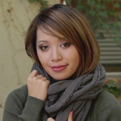 Michelle Phan on FabFitFun.com