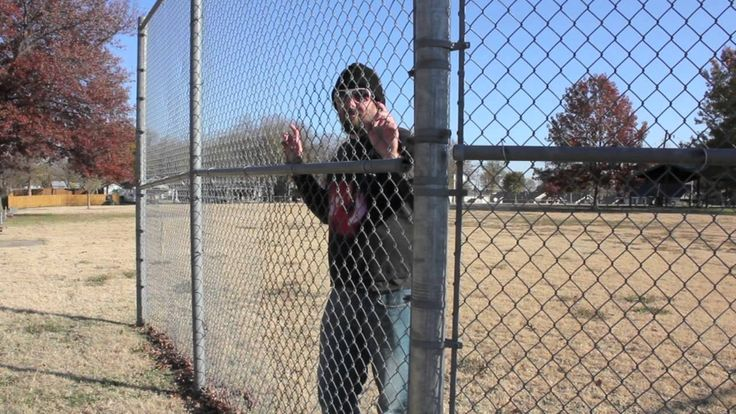 The Outsiders - FILMING LOCATIONS - Do It For Johnny !