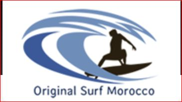 Surf, Turf, Relax and Unwind in Morocco