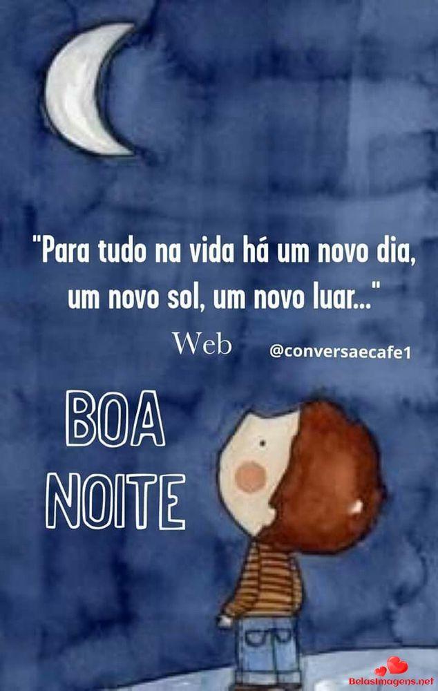 Imagens Lindas Boa Noite Para Facebook Grupo Whatsapp Com Imagens
