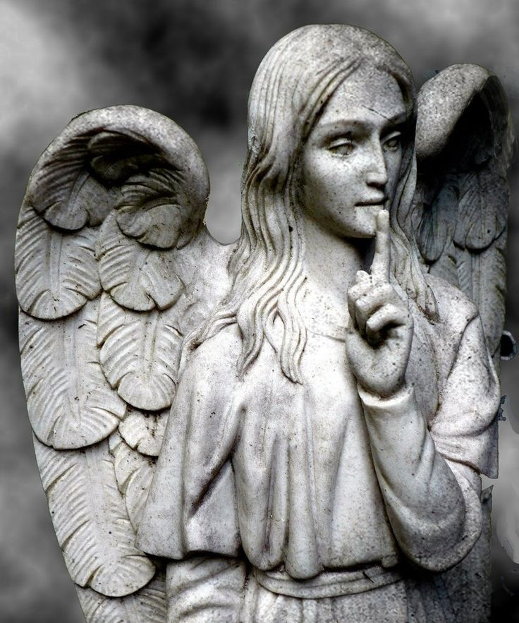 Excellent 162 best Wings of Stone images on Pinterest | Angel statues, Angel  ZL61