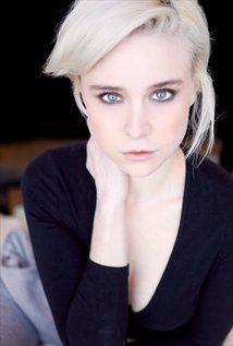 "Alessandra Torresani Born: Alessandra Olivia Toreson  May 29, 1987 in Palo Alto, California, USA Alternate Names: Alessandra Toreson Height: 5' 3½"" (1.61 m)"