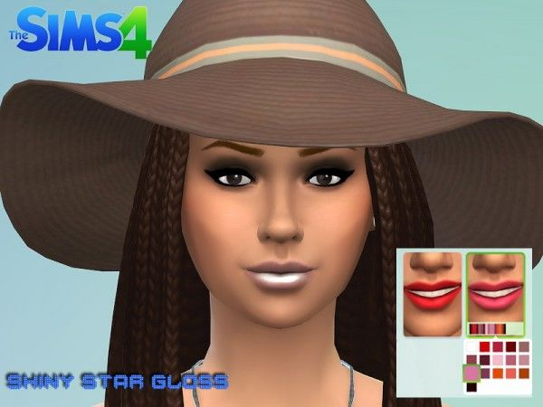 how to cook blowfish in the sims 4