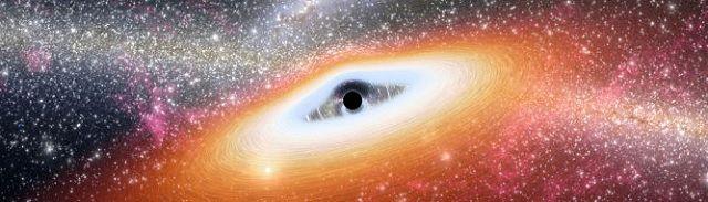 Natuurkundige levert wiskundig bewijs dat zwarte gaten niet bestaan - http://www.ninefornews.nl/natuurkundige-levert-wiskundig-bewijs-dat-zwarte-gaten-niet-bestaan/