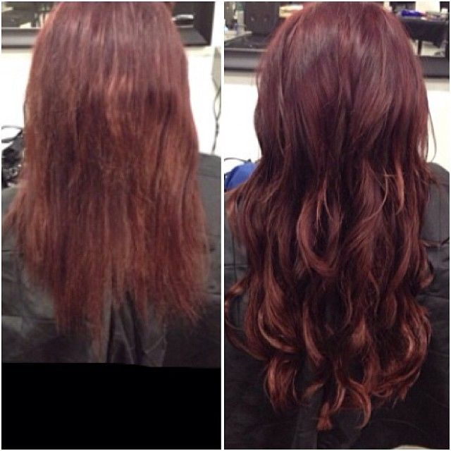 278 best before after hair extensions images on pinterest before and after with extensions pmusecretfo Choice Image
