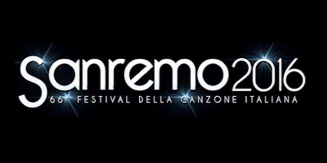 Sanremo fa rima con canzone e disoccupazione - La Gazzetta dello Spettacolo