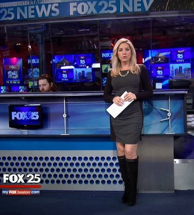 APPRECIATION OF BOOTED NEWS WOMEN BLOG : melissa mahan http://appreciationofbootednewswomen.blogspot.com/search/label/melissa%20mahan