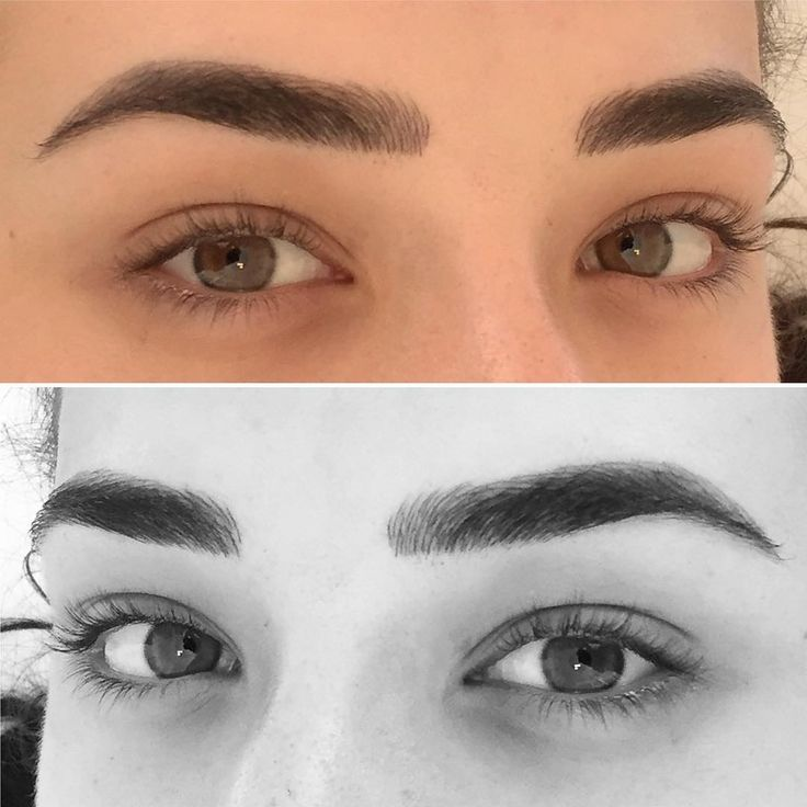 #semi#permanent#eyeliner#eyelash#enhancement#Eyebrows#Microblading#feathertouch#hairstroke#tattoo#featherblading#096384293#0297704125#Auckland#Mt#Eden#road#www.mermaidclinic.co.nz# http://ameritrustshield.com/ipost/1563635967025528664/?code=BWzJqCklL9Y