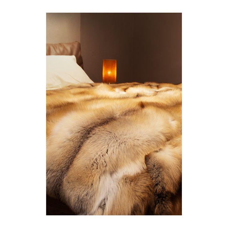 1000 Images About Fur Blanket On Pinterest: 1000+ Images About Sensuous Fur Blankets On Pinterest