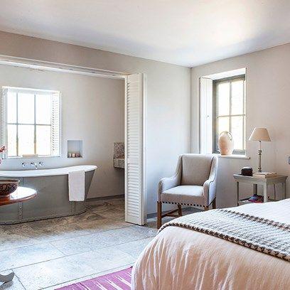 Best 25 En suite bedroom ideas on Pinterest Loft conversion