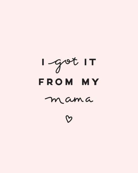 18 niedliche (und kostenlose!) Druckbare Muttertagskarten – #Druckbare #kostenlose #mom #Muttertagskarten #niedliche #und