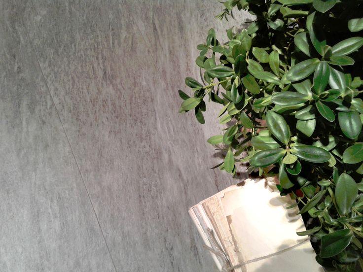 Bolano 44,3x89,3 cm. | Arcana Tiles at #Cevisama | Arcana Ceramica