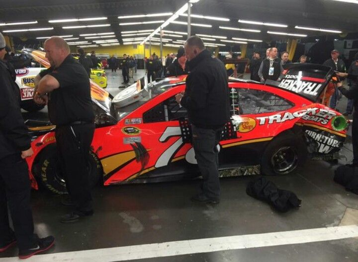 Pin by justin on furniture row racing pinterest for Furniture row racing