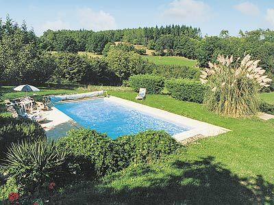 Chez Absolon20in Dordogne and Lot