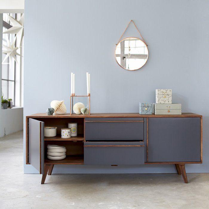 die besten 25 regal mit schubladen ideen nur auf pinterest ikea lack regal tafellack und. Black Bedroom Furniture Sets. Home Design Ideas