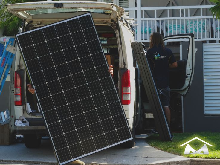Improving our quality to improve your home! Call us today at (07) 3808 0700 for more information about what  Solar system fits your home best! #myhomeimprovements