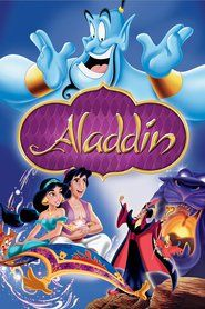 Aladdin (1992) Full Movie Watch Online Free