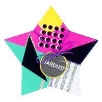 Lush - Stardust Gift Boc $56.95