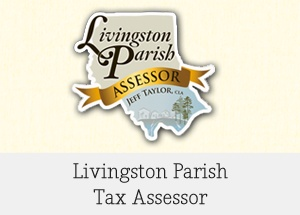 Livingston Parish Clerk Of Court Property Records