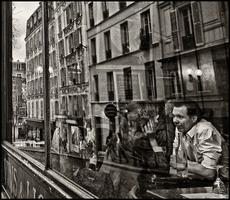 Nils Labadie Photographs - 432