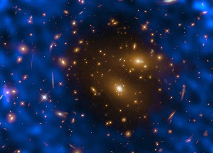 http://spaceref.com/astronomy/hubble-studies-the-cosmic-microwave-background.html
