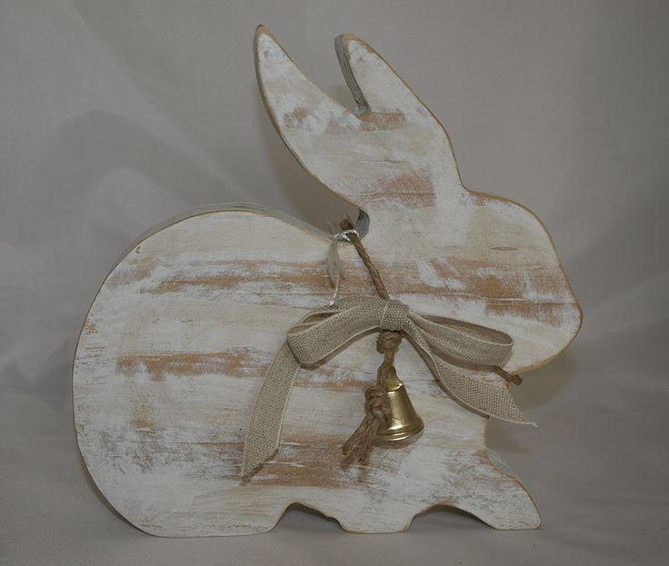 _C014120-coniglio-bianco