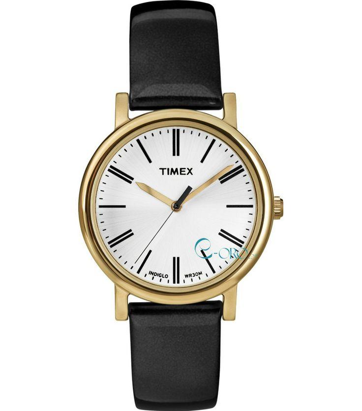 Δείτε όλη τη νέα συλλογή ρολογιών Timex: http://www.e-oro.gr/timex-rologia/?&sl=GR