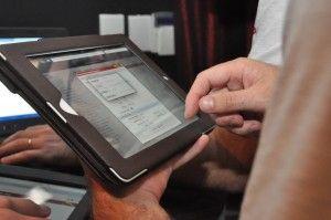 ERP 100% online, Delsoft X, auxilia na tomada de decisões