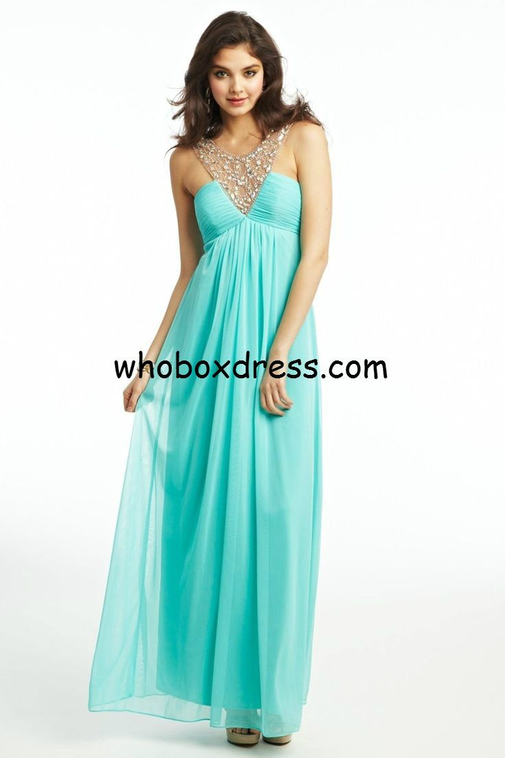 72 best Prom images on Pinterest | Plus size prom dresses, Formal ...