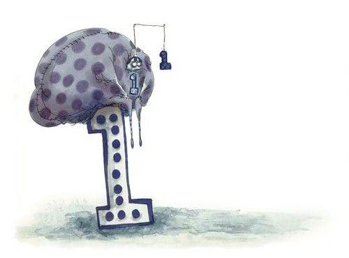 8 best el sombrerero images on Pinterest | The hatter, Wonderland ...