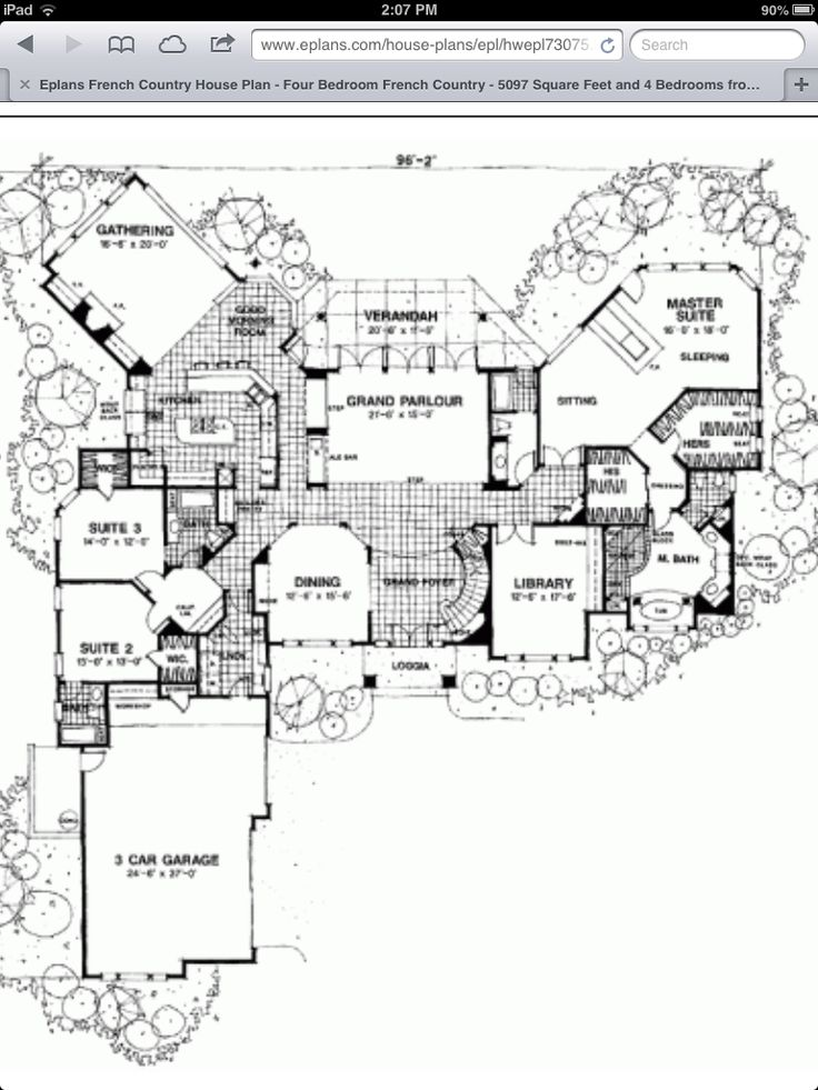 pin by lc on decor country style house plans how to