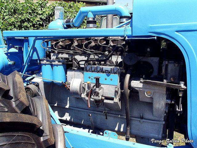 TÖRTÉNELMI KALEIDOSZKÓP...: Traktorok a múltból / Folytatáshoz kattints a posz...