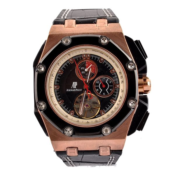 17 best ideas about omega watches for men omega audemars watches for men replica rolex watches cheap breitling watches