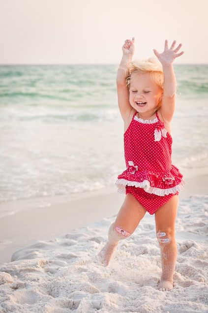 It's okay to let loose on a breezy summer vibe :) #summertime kids playtime #playtime summer ideas #luxurykids . Find more inspirations at www.circu.net