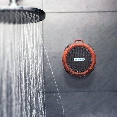 victsing-wireless-shower-speaker-stocking-stuffer-idea-for-men
