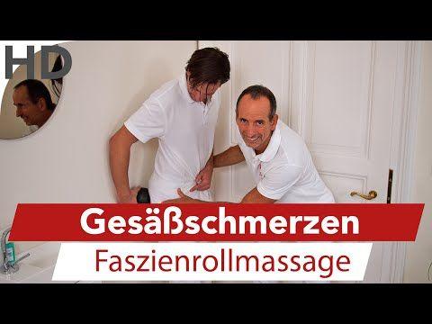 ISG Schmerzen // Übungen gegen Iliosakralgelenk Schmerzen - YouTube