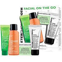 Peter Thomas Roth - Facial On The Go Kit in  #ultabeauty