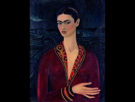 http://www.scuderiequirinale.it/categorie/mostra-frida-kahlo