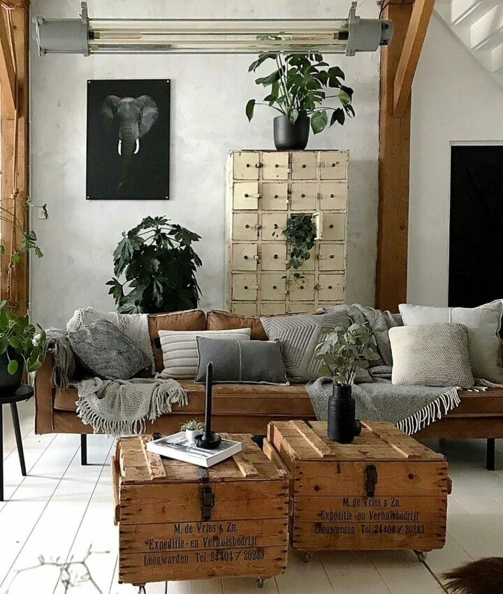 Nice Living Room Farmhouse Decor Living Room Farm House Living Room Living Room Inspiration #nice #living #room #pictures