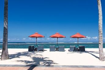 The St. Regis Bali Resort - Hotel in Nusa Dua, Bali