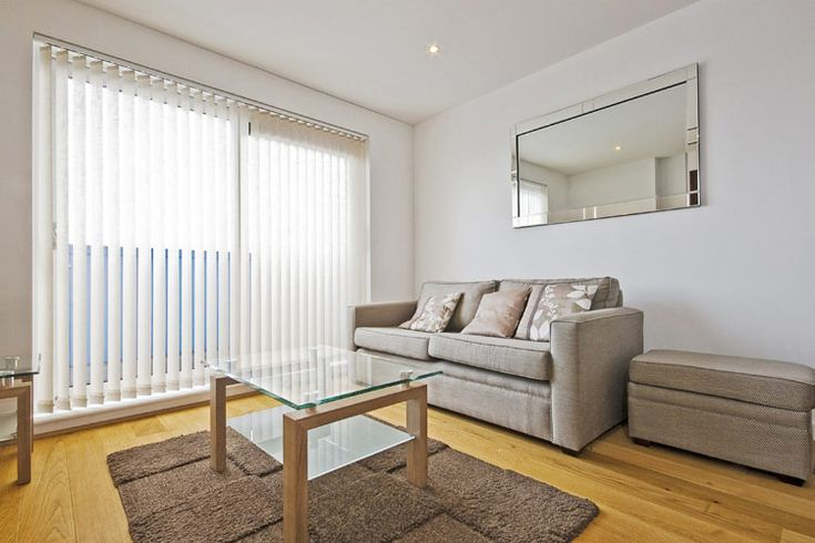 Tips to Choose the Right Vertical Blinds for Your Home