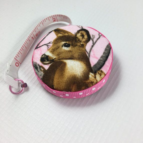 Real Tree - Hunting - Retractable Tape Measure 60 Inches by GroovyHues READY TO SHIP     #groovyhuesfibers #groovyhues #etsy #tapemeasure #realtree #camouflage #camo #girlcamou #pink #hunting #deer #hunt #measure #accessories #accessory #notions #notion #yarn #knitting #knit #sew #sewing #crocheting #crochet #wool #crafts #artsandcrafts #diy #handmade #indiedyer #indiedyed #handdyed #shooting #adorable #gift