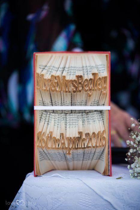 Tamworth Wedding Photography - Brendan & Chloe Coolah Wedding (10)