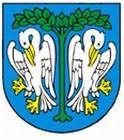 Łowicz