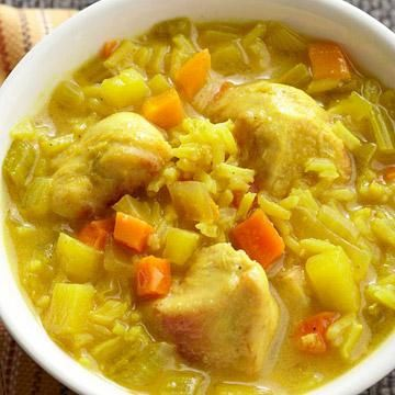 chicken troy s slow cooker chicken slow cooker slow cooker chicken ...