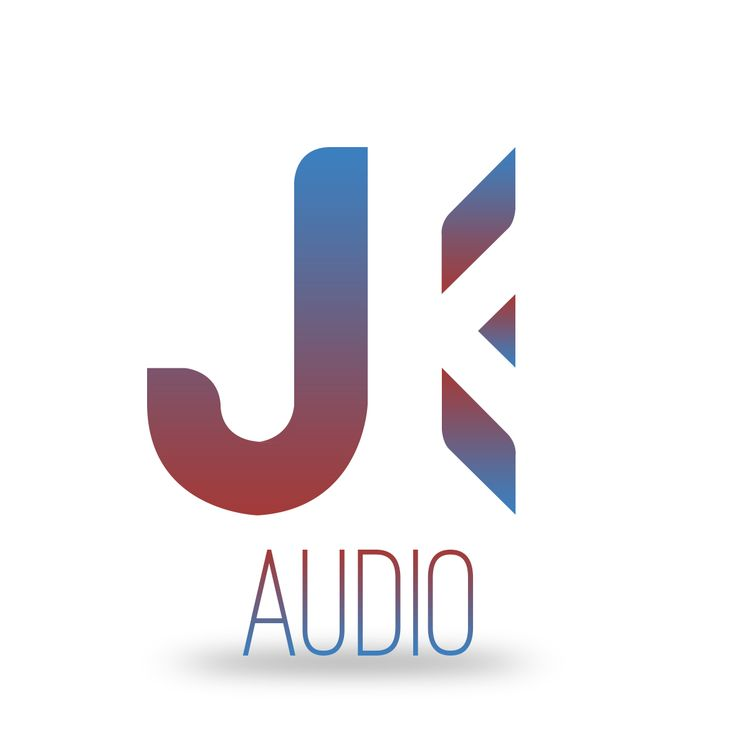 Logo JK Audio